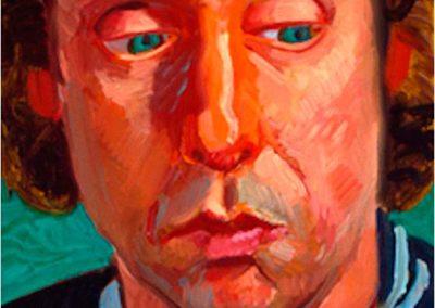 David Hockney 001
