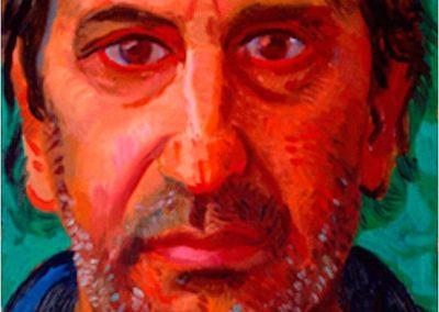 David Hockney 003