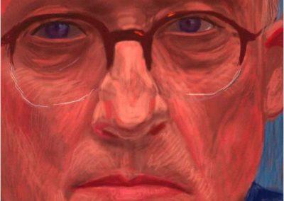 David Hockney 004