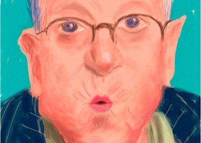 David Hockney 005