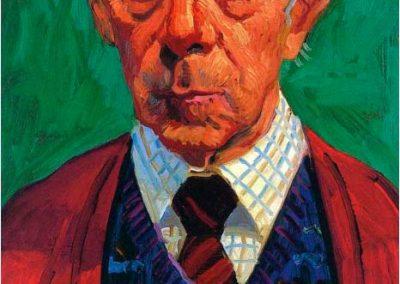 David Hockney 008
