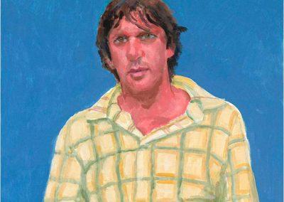 David Hockney 063