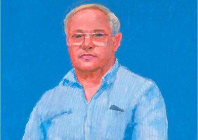 David Hockney 065