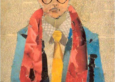 David Hockney 066