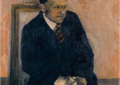 David Hockney 068