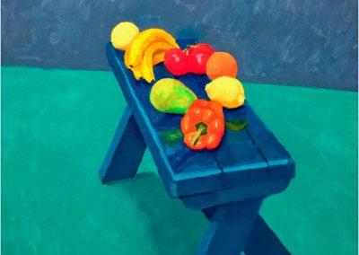 David Hockney 069