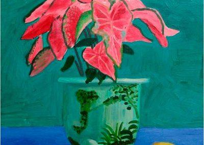 David Hockney 071