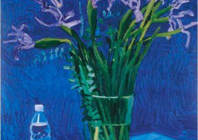 David Hockney 072