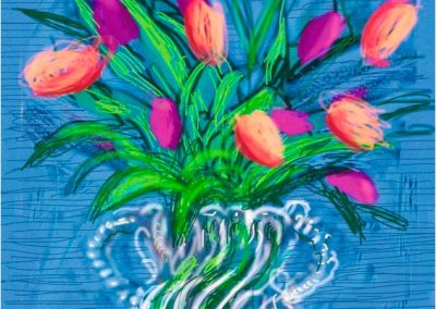 David Hockney 073