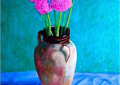 David Hockney 075