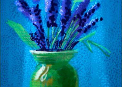 David Hockney 076