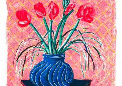 David Hockney 078