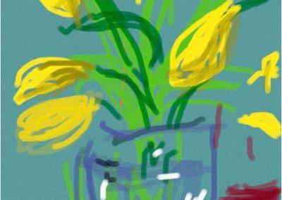 David Hockney 079