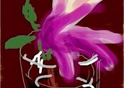David Hockney 080