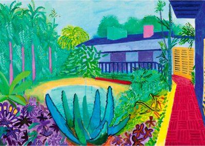 David Hockney 090