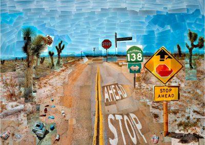 David Hockney 091