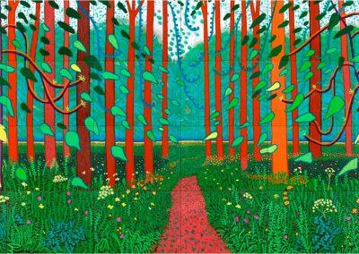 David Hockney 092