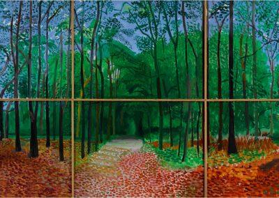 David Hockney 094