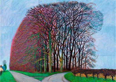 David Hockney 096