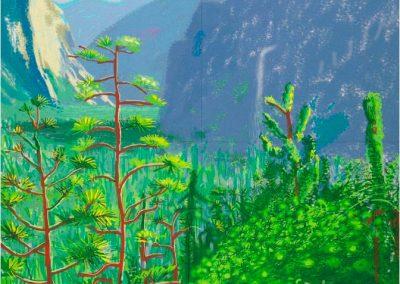 David Hockney 099