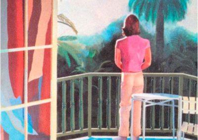 David Hockney 131