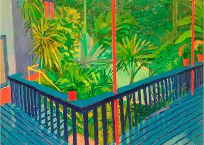 David Hockney 141