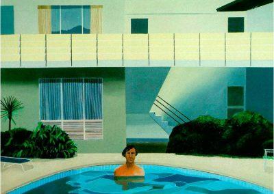 David Hockney 142