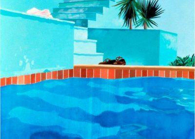 David Hockney 144