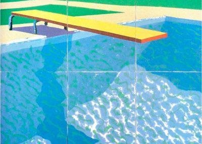 David Hockney 146