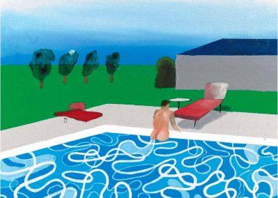 David Hockney 148