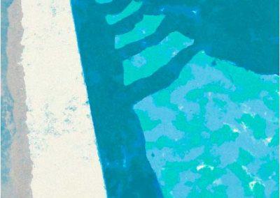 David Hockney 157