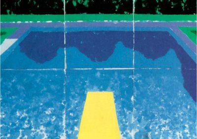 David Hockney 160