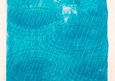 David Hockney 161