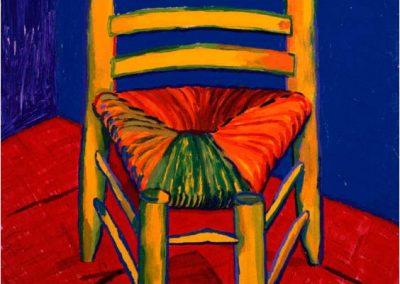 David Hockney 162