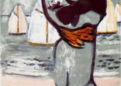 Jean Pierre Cassigneul 039