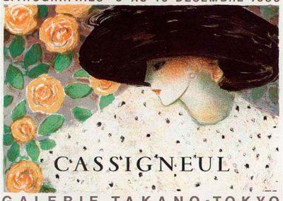 Jean Pierre Cassigneul 115