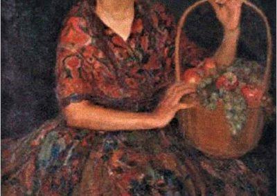 Joan Cardona i Lladó 0018