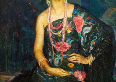 Joan Cardona i Lladó 0026