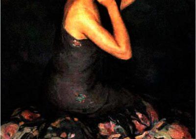 Joan Cardona i Lladó 0028