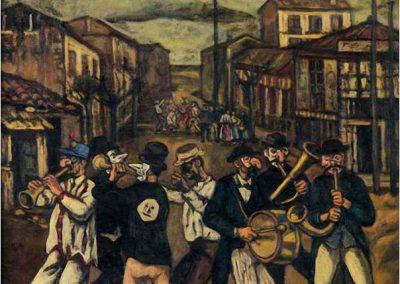 José Gutiérrez Solana 029