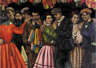José Gutiérrez Solana 047