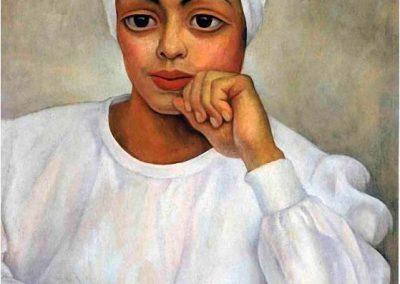 María Izquierdo 015
