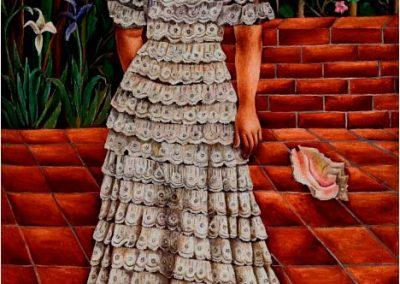 María Izquierdo 021