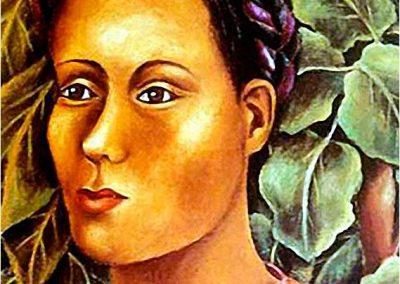 María Izquierdo 063