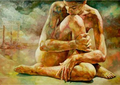 Rodolfo Ledel 012