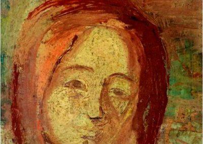 Rosario Velasco Belausteguigoitia 020