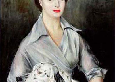 Rosario Velasco Belausteguigoitia 029