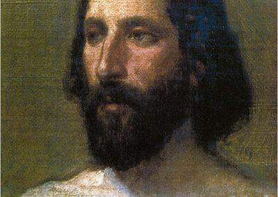 Antonio María Esquivel 006