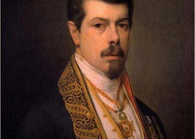 Antonio María Esquivel 011