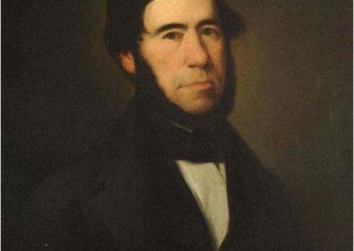 Antonio María Esquivel 015